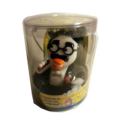 Celebriducks - Groucho Marx Limited Edition