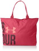 Under Armour Women's Ua Big Word Mark Tote