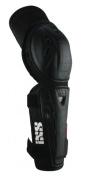 iXS Sports Division Assault-Series Children's Elbow Pads
