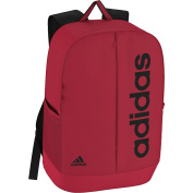 adidas Performance Rucksack Backpack