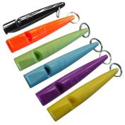 Acme Dog Whistle 210.5