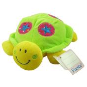 Fiesta Plush - Baby - BABY TURTLE