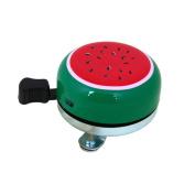 Evo, Fruit Ring, Bell, Watermelon