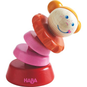 HABA Maxi Wooden Clutching Toy