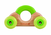 EverEarth Rattle Toy (Car)
