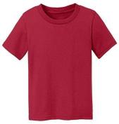 Precious Cargo unisex-baby 1600ml 100% Cotton T Shirt by Precious Cargo