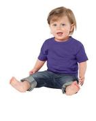 Precious Cargo Infant 160ml 100% Cotton T-Shirt 18M Purple by Precious Cargo