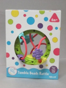 Tumble Beads Rattle