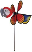 In the Breeze Baby Parrot Garden Spinner by In the Breeze