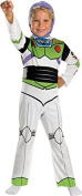 Costumes For All Occasions Dg5230M Toy Story Buzz Lgtyr Std 3T 4T by Disguise Costumes