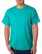 Gildan Heavy Cotton Big Boys 160ml T-Shirt (G500B) by Gildan