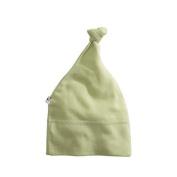 Babysoy Janey Baby Hat by Babysoy