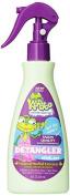 Kandoo Hair Detangler, Fresh Scent, 8 Fluid Ounce by Kandoo