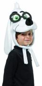 Rasta Imposta Baby's Dreamworks Peabody Hat by Rasta Imposta