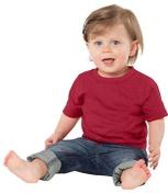Precious Cargo Infant 160ml 100% Cotton T-Shirt CAR54I by Precious Cargo