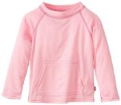 i play. Baby Unisex Breatheasy Sun Protection Shirt UPF 50+ by i play.
