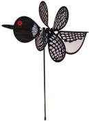 In the Breeze Baby Loon Garden Spinner by In the Breeze