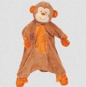 Douglas Cuddle Toys Monkey Sshlumpie by Douglas Cuddle Toys
