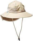Sunday Afternoons Child Unisex Play Hat by Sunday Afternoons