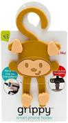 Buggygear Grippy Smart Phone Holder - Monkey by Buggygear