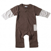 Babysoy Layered One Piece by Babysoy