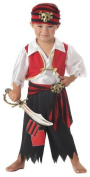 Ahoy Matey Boy's Costume by California Costumes