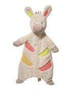 Douglas Cuddle Toys Zonkey Sshlumpie by Douglas Cuddle Toy