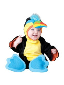 InCharacter Costumes, LLC Tiny Toucan by InCharacter Costumes