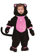 Infant Kitten Costume by Fun World Costumes