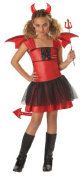 California Costumes Toys Devil Darling by California Costumes