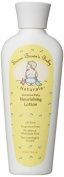 Susan Brown's Baby Sensitive Baby Nourishing Lotion, Oil & Fragrance Free , 220ml Bottle by Susan Brown's Baby
