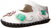 pediped Lorraine Originals Mary Jane (Infant/Toddler) by pediped