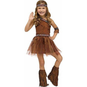 Give Thanks Toddler Costume by Fun World Costumes