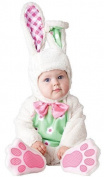Baby Bunny Costume - Infant Small