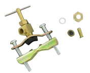 Saddle Valve Assembly For He120, He225, by Honeywell