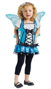Turquoise Fairy 24m-2t by Fun World Costumes