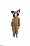 RG Costumes Rudy Reindeer by RG Costumes