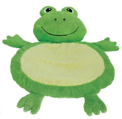 Bestever Baby Mat, Frog (Discontinued by Manufacturer) by Bestever