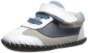 pediped Originals Cliff Casual Sneaker (Infant) by pediped