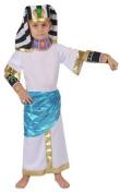 Egyptian Boy by Dress Up America