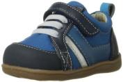 See Kai Run Cash Shoe (Infant) by See Kai Run