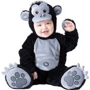 InCharacter Costumes, LLC Goofy Gorilla by InCharacter Costumes