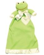 Lovie Frankie Frog by Komet