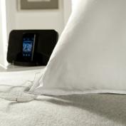 Sound Asleep Original Speaker Pillows - Pack of 2