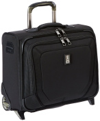 Travelpro Crew 10 Rolling Tote Suitcase