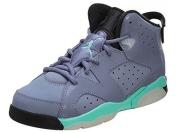 Nike Jordan Kids Jordan 6 Retro GP Basketball Shoe by Jordan