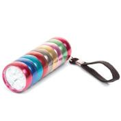 Tobar Rainbow Torch