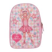 *NEW* Little Ballerina ballet bag