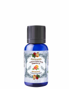 GRAPEFRUIT ESSENTIAL OIL 10 ML Organic Pharmaceutical Therapeutic Grade A Wellness Relaxation 100% Pure Undiluted Steam Distilled Natural Aroma Premium Quality Aromatherapy diffuser Skin Hair Body