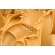 TFA Flavour Concentrates - 30ml - Peanut Butter Flavour